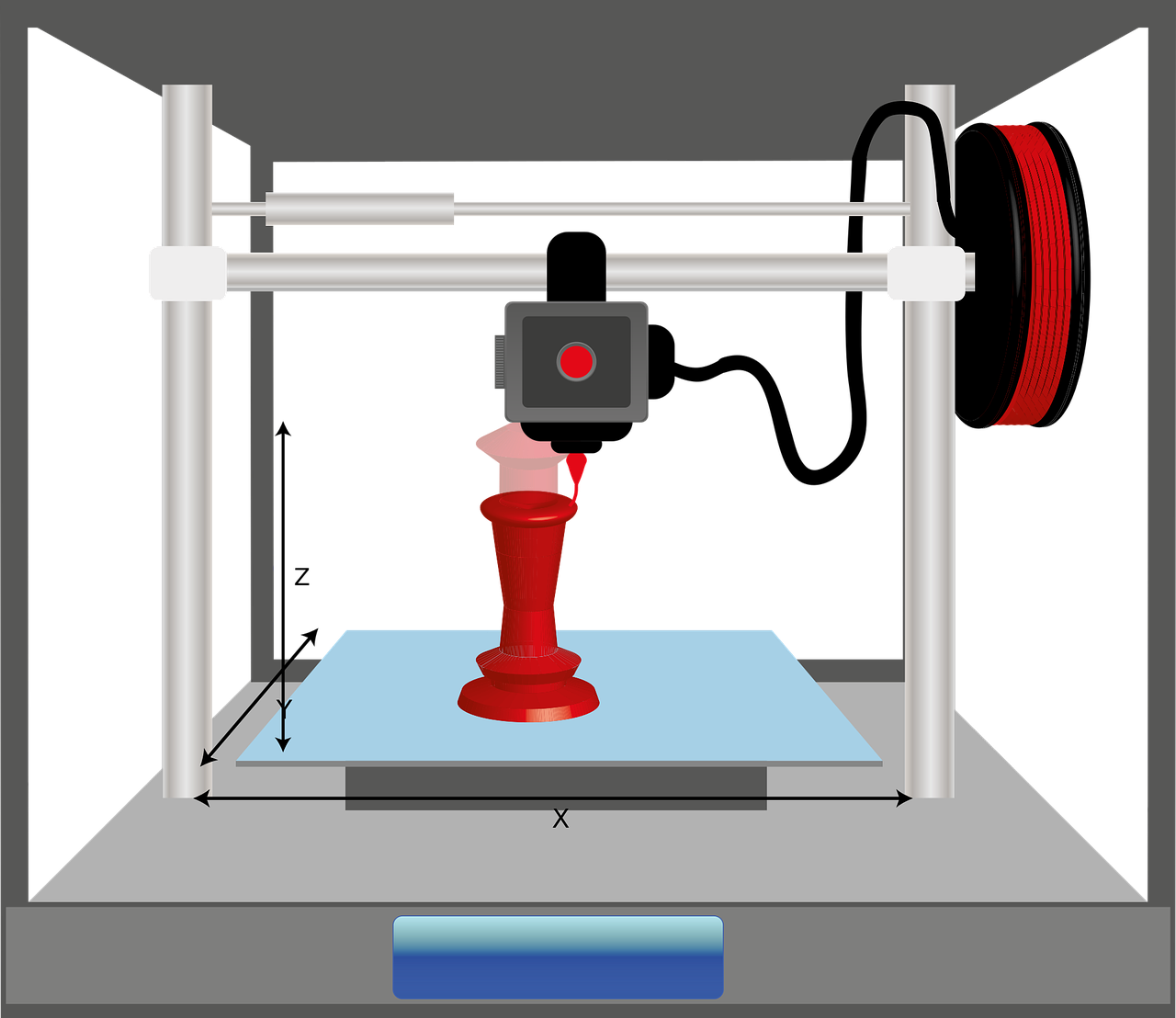 the-future-of-hotel-industry-and-hospitality-3d-printer.png