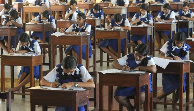 How to Access the Board Results of Indian Examinations in a Successful Manner
