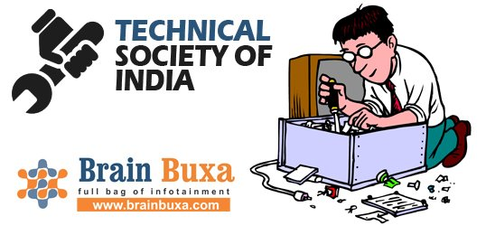 Technical Society of India