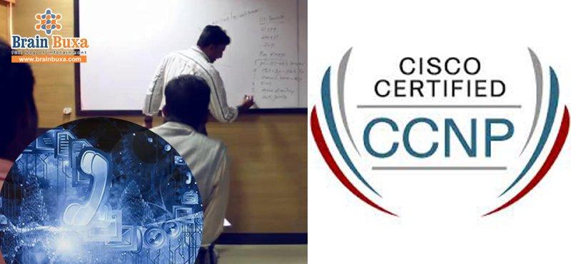 Information Regarding CCNA Course in India