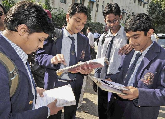 Tips to crack CBSE and ICSE Board Examination