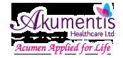 Akumentis Healthcare Limited