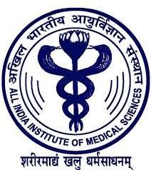 All India Institute of Medical Sciences, Delhi