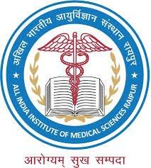 All India Institute of Medical Sciences, Raipur