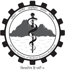 All India Institute of Medical Sciences, Rishikesh