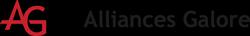 Alliances Galore Private Limited