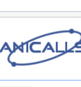 Ani Calls India Private Limited