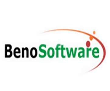 BenoSoftware Private Limited