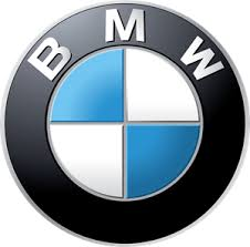 Bmw India Private Limited