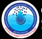Chennai Metropolitan Water Supply & Severage Board