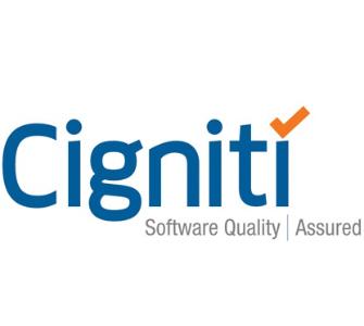 Cigniti Technologies Limited