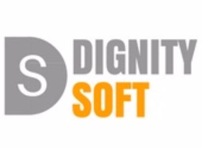 Dignity Software Pvt Ltd
