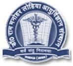 Dr. Ram Manohar Lohia Institute of Medical Sciences