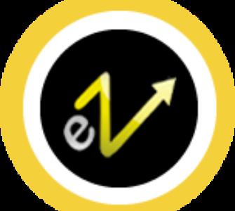 EZ Rankings - Digital Marketing Agency