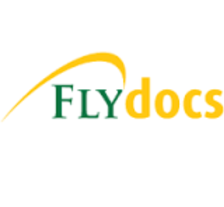 Flydocs India Private Limited