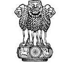 Government of Delhi