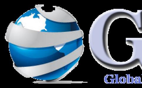 GSB Infotech Business Solution