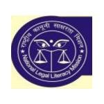 Haryana State Legal Services Authority