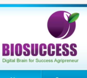 J S S Biosuccess Private Limited