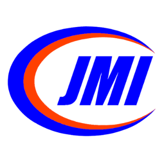 Jm Frictech India Private Limited
