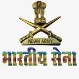 Join Indian Army.