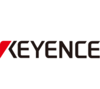 Keyence India Private Limited