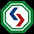 Kolkata Metro Rail Corporation Limited