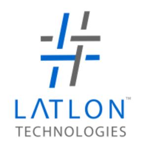 Latlon Technologies