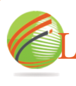 Linlax Infotech Private Limited