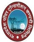 Madhya Pradesh Power Transmission Co. Ltd