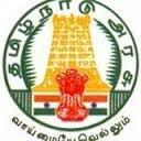 Medical Service Recruitment Board