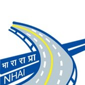 Natioanal Highway Authority Of India