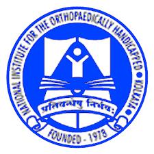 National Institute for Locomotor Disabilities