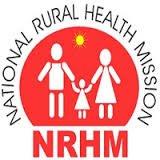 National Rural Health Mission, Assam