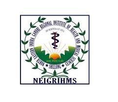 North Eastern Indira Gandhi Regional Institute of Health & Medical Sciences