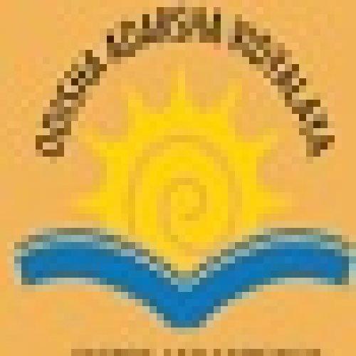 Odisha Adarsha Vidyalaya Sangathan