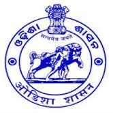 Odisha Sub-Ordinate Staff Selection Commission