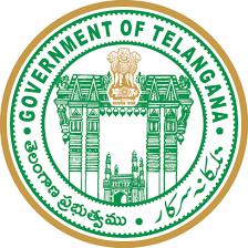 Revenue Department - Telangana State Portal Revenue