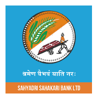 Sahyadri Sahakari Bank Ltd