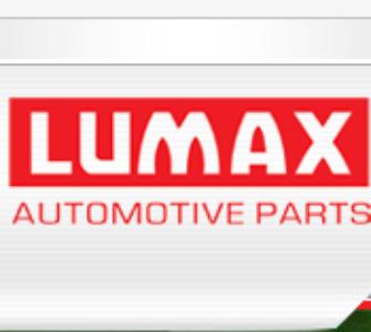 Sl Lumax Limited