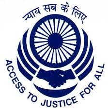 State Legal Services Authority Chandigarh