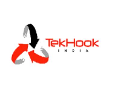 TekHook India