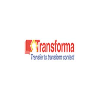 Transforma Private Limited