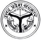 Uttar Pradesh Basic Education Parishad
