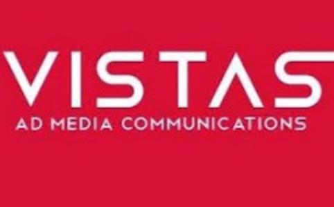 Vistas AD Media Communications Pvt.Ltd.