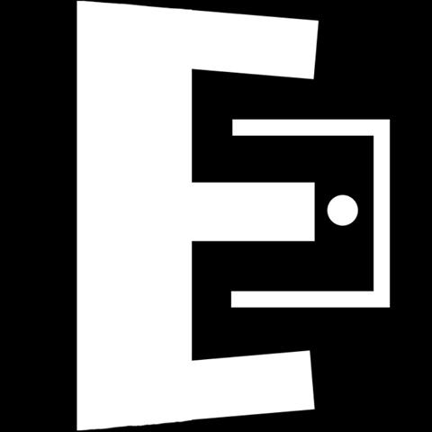 EPREUVE logo