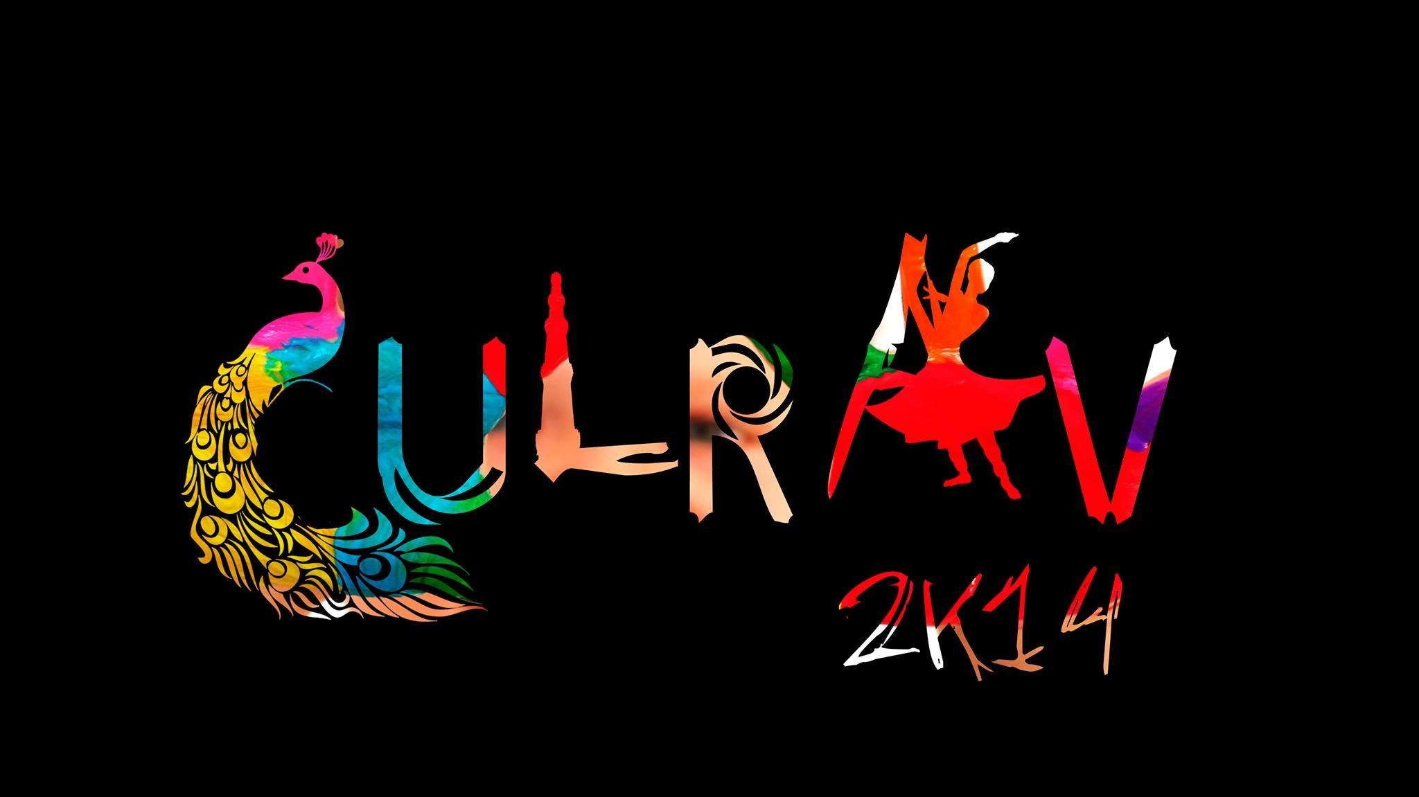 Culrav logo
