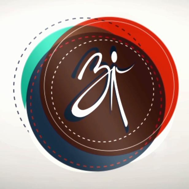 Aarohan - Annual Techno-Management Fest  logo