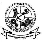 Avanzare 2015 logo