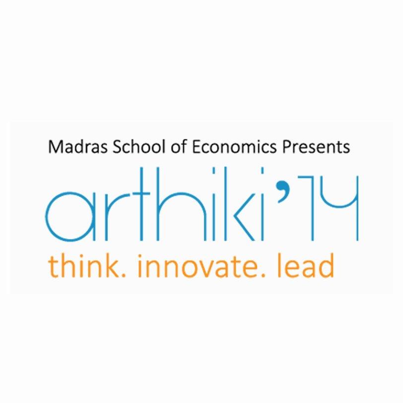 Arthiki-14 logo
